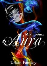 Aura (German Edition)