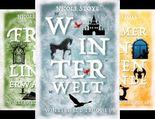 Winterwelt-Trilogie