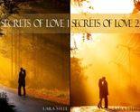 Secrets of Love (Reihe in 2 Bänden)
