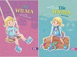 Die WILMA (Reihe in 2 Bänden)