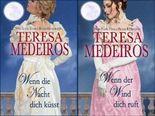 Herrscher der Nacht (Reihe in 2 Bänden)