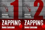 ZAPPING (Reihe in 2 Bänden)
