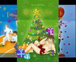 Mit Senta durch die Jahreszeiten (Reihe in 4 Bänden)