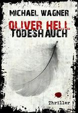 Oliver Hell - Todeshauch