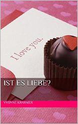 Ist es Liebe?