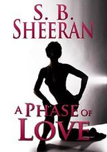 A Phase of Love