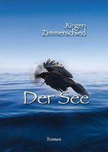 Der See (Die O'Mara Story 1)