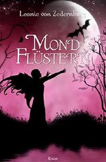 Mondflüstern (German Edition)