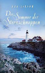 Der Sommer der Sternschnuppen (New Harbor 1)