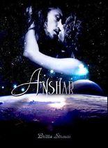 Anshar (Gesamtausgabe) (German Edition)