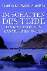 Im Schatten des Teide (German Edition)