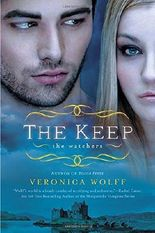 The Keep (Watchers) by Veronica Wolff (4-Jun-2013) Paperback