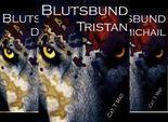 Blutsbund (Reihe in 7 Bänden)