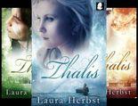 Thalis (Reihe in 3 Bänden)
