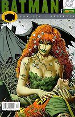 Batman #17 (2002, Panini)
