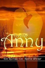 ANNY: Forever