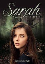 Sarah - Magischer Biss