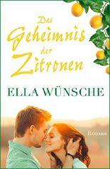 Das Geheimnis der Zitronen (German Edition)