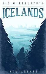 Icelands: Der Anfang