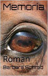 Memoria: Roman