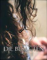 Die Besagten (German Edition)