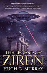 The Legend of Ziren