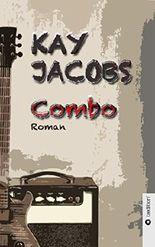 Combo: Roman (German Edition)