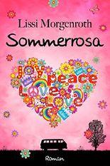 Sommerrosa (German Edition)