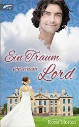 Ein Traum von einem Lord (German Edition)