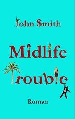Midlife Trouble