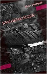 Krähenkinder (German Edition)