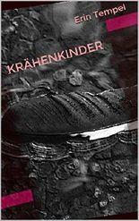 Krähenkinder (German Edition)
