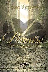 Promise - Die Herzenskämpferin