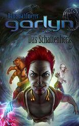 Garlyn - Das Schattenherz