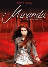 Miranda - Magisches Blut