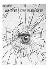 Wächter der Elemente (German Edition)