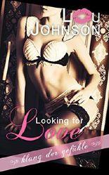 Looking for Love: Klang der Gefühle