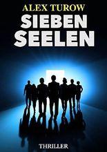 Sieben Seelen