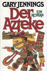 Der Azteke ( 1991 )