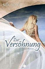 Zur Versöhnung (German Edition)