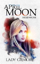 April Moon: Hexenrune
