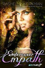 Undercover Empath: Werewolf