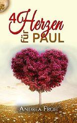 4 Herzen für Paul