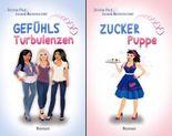 Gefühls-Turbulenzen (Reihe in 2 Bänden)