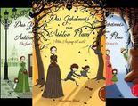Das Geheimnis von Ashton Place (Reihe in 5 Bänden)