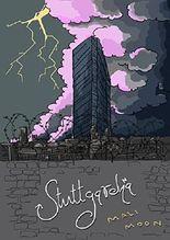 Stuttgardia