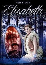 Elisabeth - Magische Ebene