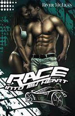 Race into my Heart