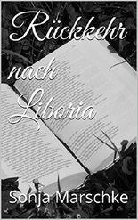 Rückkehr nach Liboria