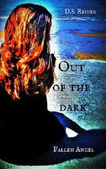 Out of the Dark: Fallen Angel